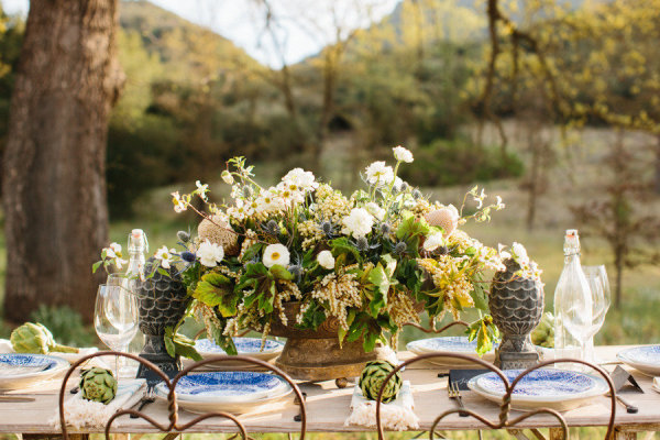 lovely-event boho wedding 48