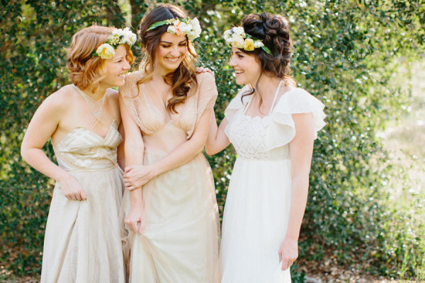 lovely-event boho wedding 5